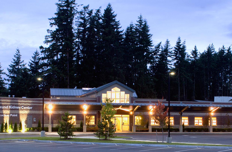 Puget Sound Kidney Centers 01