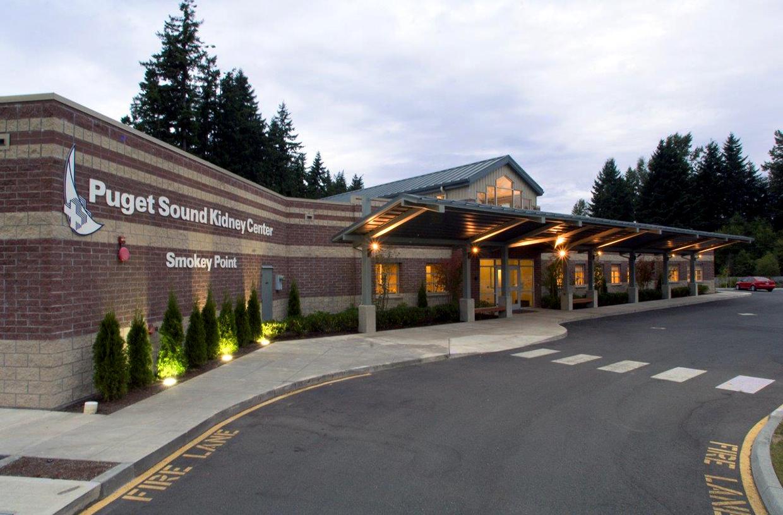 Puget Sound Kidney Centers 02