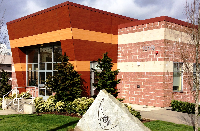 Puget Sound Kidney Centers Headquarters 01