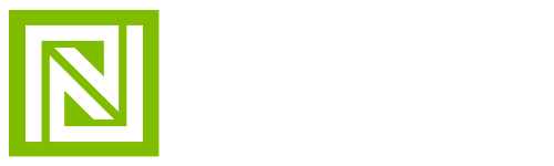 Newland Construction Company, Inc.