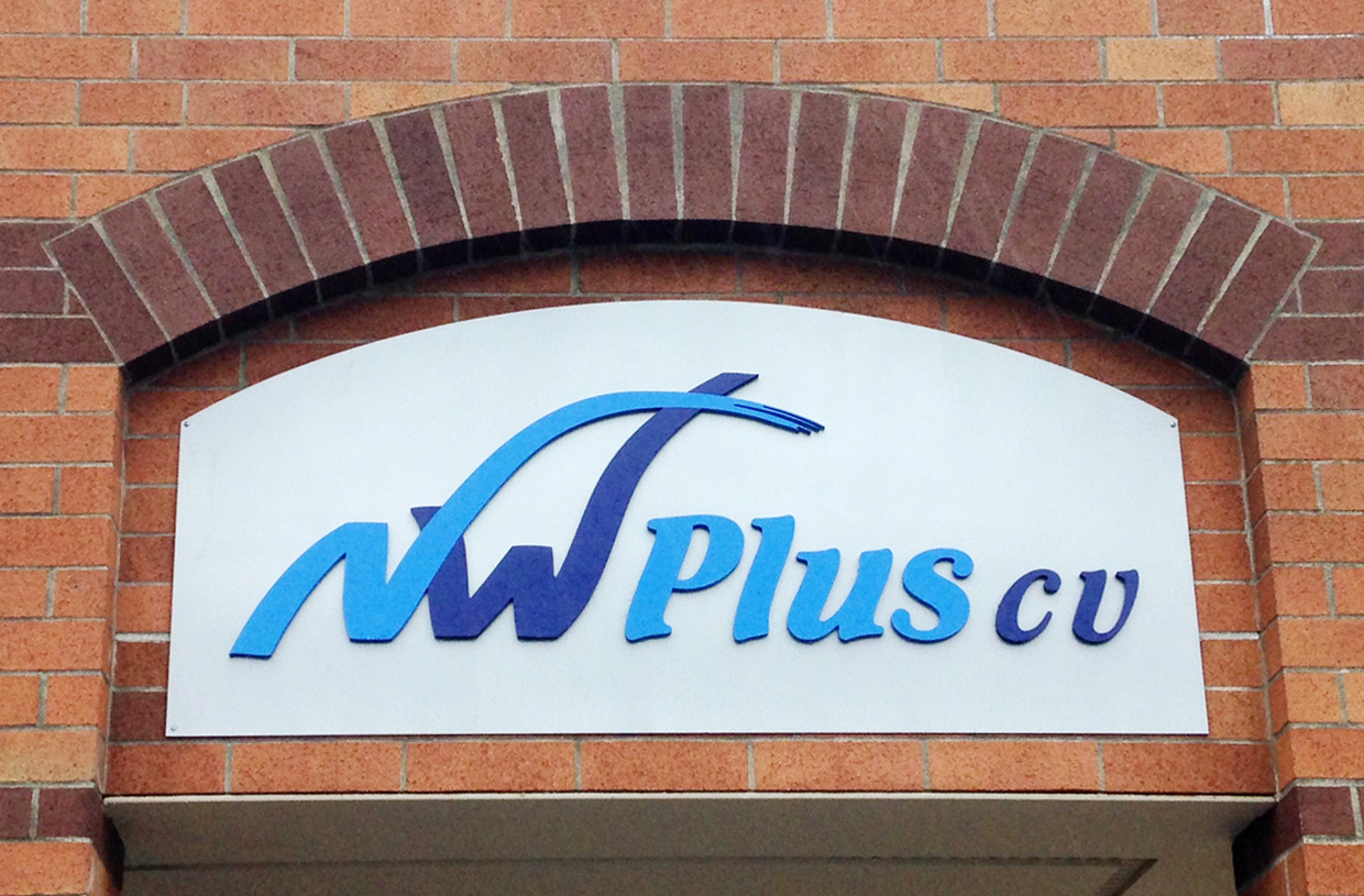 Northwest Plus Credit Union 07